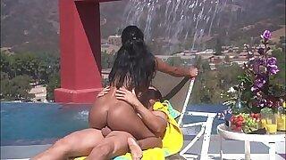 Small tits babysitter Eliza - Brazzers porno