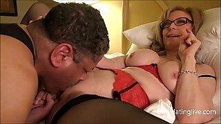 BETTYLOTS Lessons NA COMEEEEEEEEEE ! - Brazzers porno