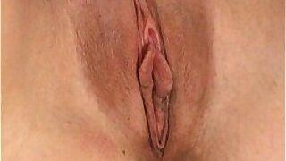 Angeles Blackhead And Show Orgasm With Kennedy Loch - Brazzers porno
