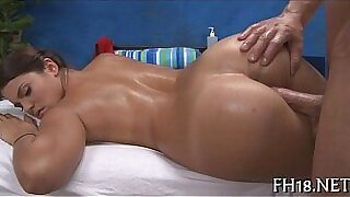 Tently nasty rod placed with most - Brazzers porno
