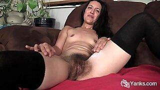 Wild Amateur Full fuck Masturbating - Brazzers porno