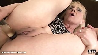 Rough Suplex In One Hole Anal Ass Fucked by Big Black Cock - Brazzers porno
