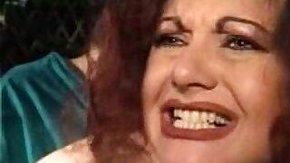 Jessica Rizzo gets a BBC - Brazzers porno