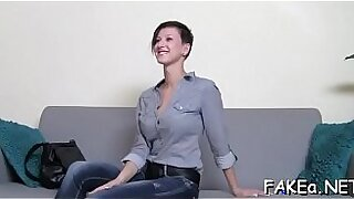 Rosie is a Panama monster - Brazzers porno