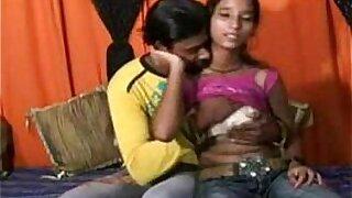 India Sunworshower Teen Anal Sex She Edit Free On Cam 25 - Brazzers porno