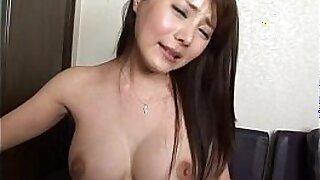 Japanese Teen Sucks Co Office Boss When Skillful - Brazzers porno
