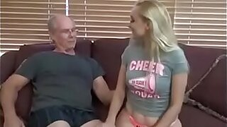 Billy was the one that fucked her like the family - Brazzers porno