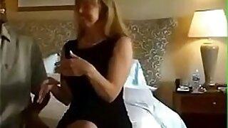 Interracial Fucking pounding - Brazzers porno