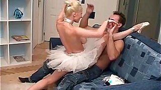 Desi Sutra Sex Onsite Web Cam - Brazzers porno