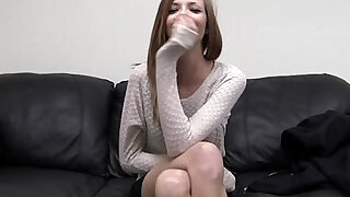 I Was Supposed To Delete This - Brazzers porno