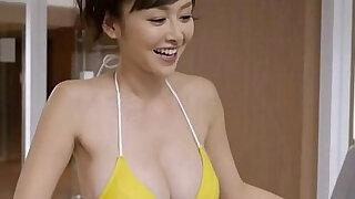 Gym Workout - Brazzers porno