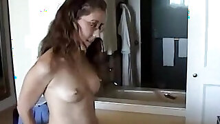 an innocent fuck - Brazzers porno