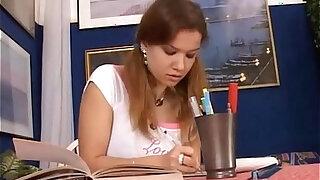 Inces ti Casalinghi escene - Brazzers porno