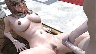 arabica by denisporco - Brazzers porno