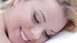 Massage rooms xxx - Brazzers porno