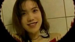 Taiwan girl webcam show - Brazzers porno