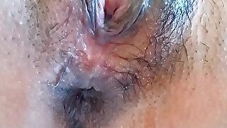 Amazing Asian Pussy Fucked! - Brazzers porno