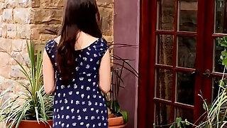 Jenna Ross, Jenna Sativa A Tale Of Two Jennas - Brazzers porno