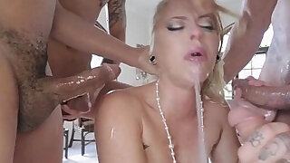 hyperporn Cameron Canada - Brazzers porno