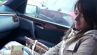 Anna Morna Gimmie Morna - Brazzers porno