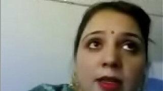 indian aunty fucking - Brazzers porno