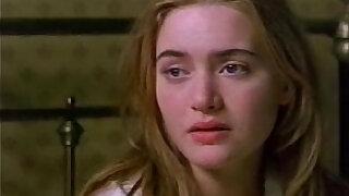 Kate Winslet Jude - Brazzers porno
