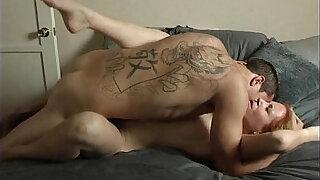 MrD JennaWest PlayingWithPenny - Brazzers porno
