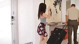Hot Latina Fucked - Brazzers porno