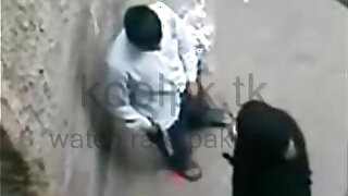 Pakistani Aunty Latest 2011 dec - Brazzers porno