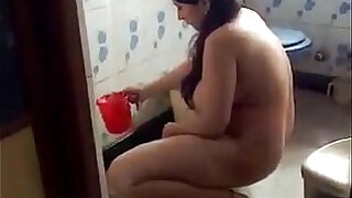 My friends sister - Brazzers porno