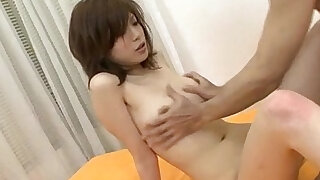 Superb blowjob action by - Brazzers porno