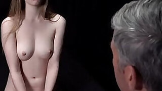 Teen girl face farting Ive looked up to President Oaks my entire - Brazzers porno