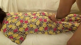 Indian beautiful Cute Ass Aunt With her Lover Anal Fucking Movies - Brazzers porno