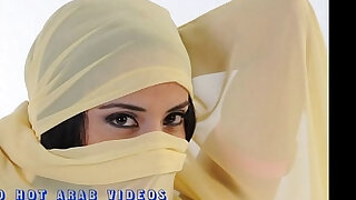 Carmen Soliman Arab Singer Sex Video Tape Scandle - Brazzers porno