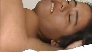 18 Year Old Brazilian Girl Creampie - Brazzers porno