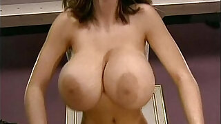 Letha Weapons Full House - Brazzers porno