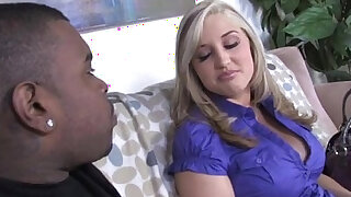 Total: 4652 -  Dayna Vendetta love two black cock