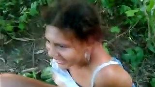 Dominicana dando mambo - Brazzers porno