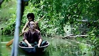 Phim Online Lan Chan Raem 18 - Brazzers porno