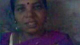Big Breasted Tamil Aunty Indian Porn Videos - Brazzers porno