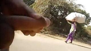 indian dick cumshot aunty workerdesi - Brazzers porno