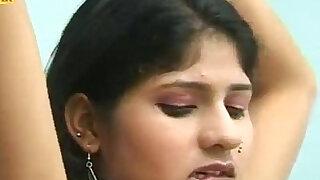 RAGHAVA BHOJURI HSNG - Brazzers porno