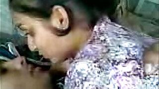 Delhi Uni Gal - Brazzers porno