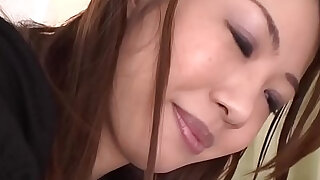 Ultra wet japanese fucking - Brazzers porno