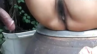 Neighbors fucking - Brazzers porno