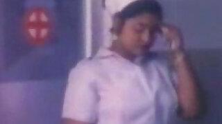 bhartiya - Brazzers porno