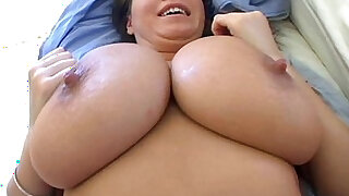 Big Tits! - Brazzers porno