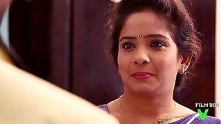 Software Alludu Romance With Village Atta Latest Telugu Short Film 2016 - Brazzers porno
