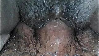 Desi indian girl fucked hard sex boy friend - Brazzers porno