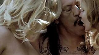 lindsay lohanpool - Brazzers porno